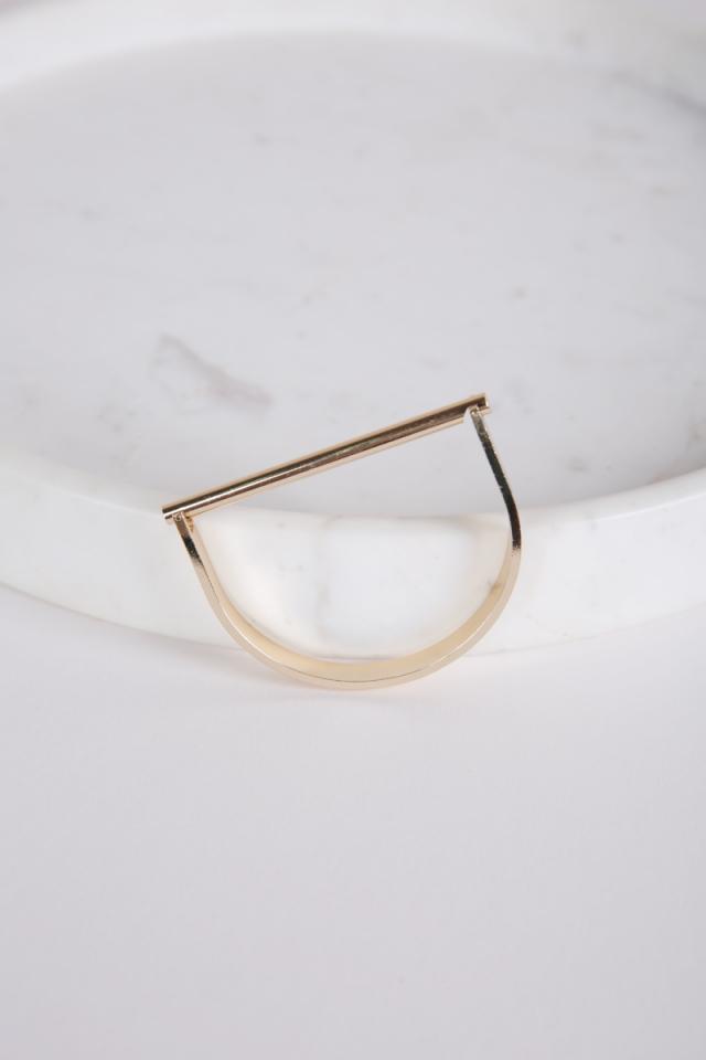 Laeno Bracelet (Gold)