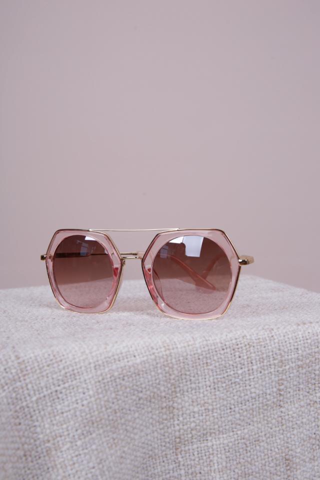 Oriana Sunglasses