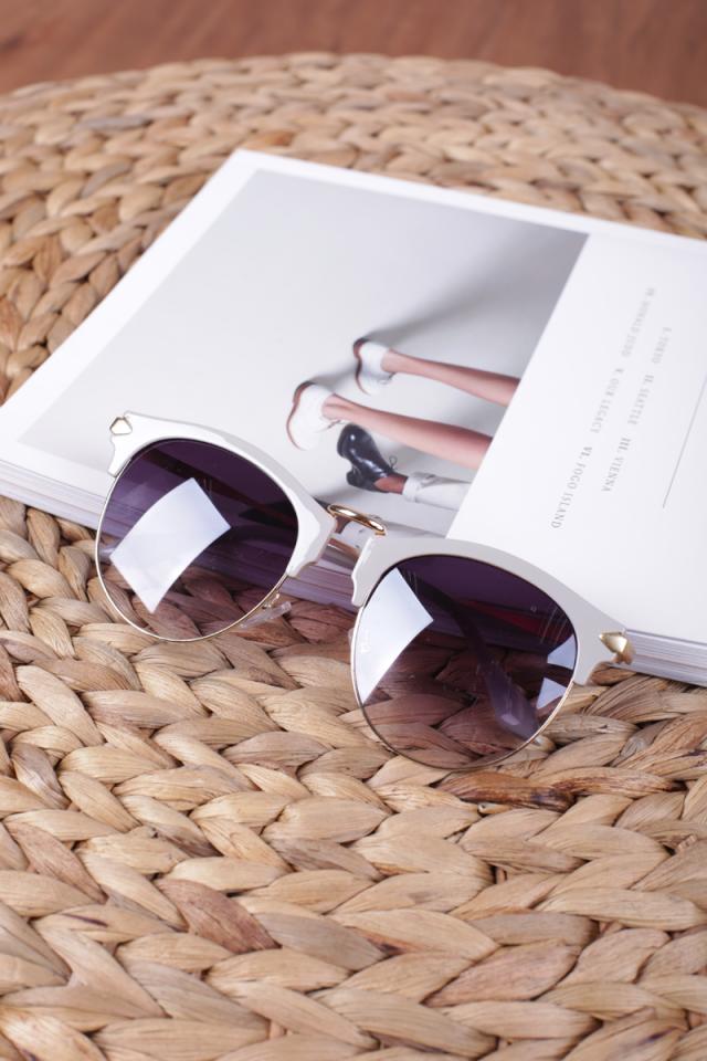 Laken Sunglasses