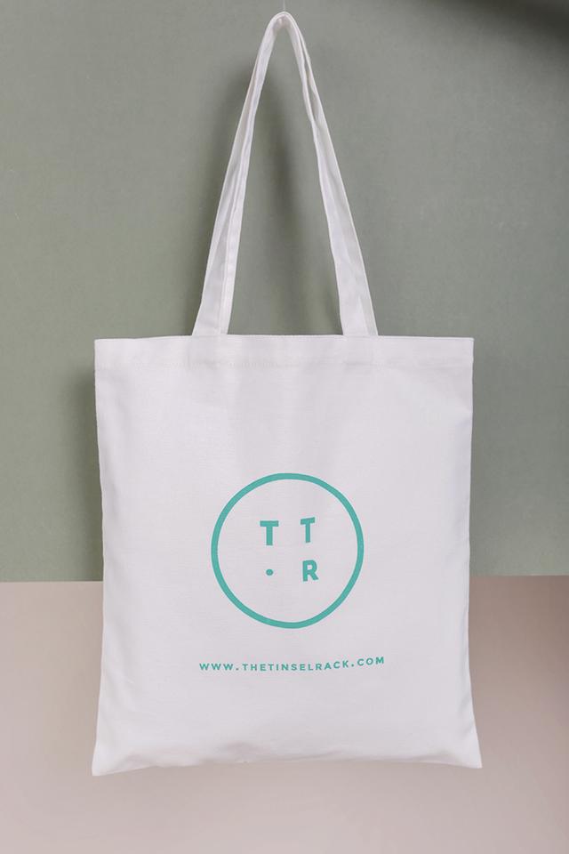 Super Huat Tote Bag