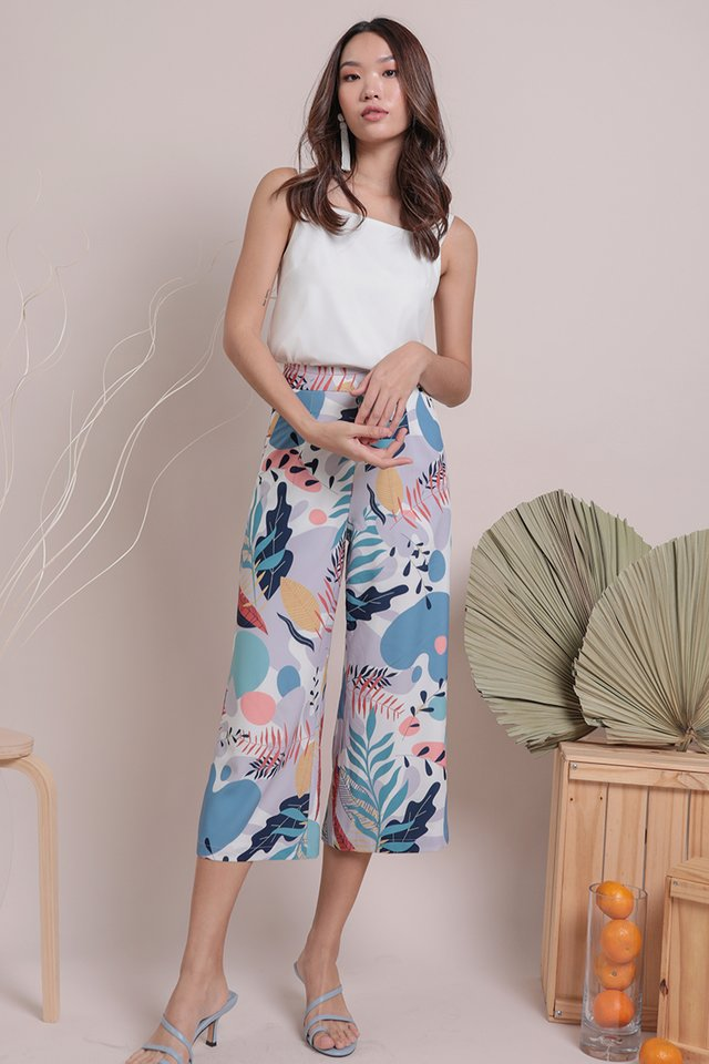 Terra Culottes (Tropical)