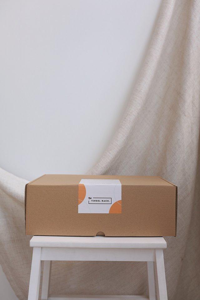 TTR Matchbox