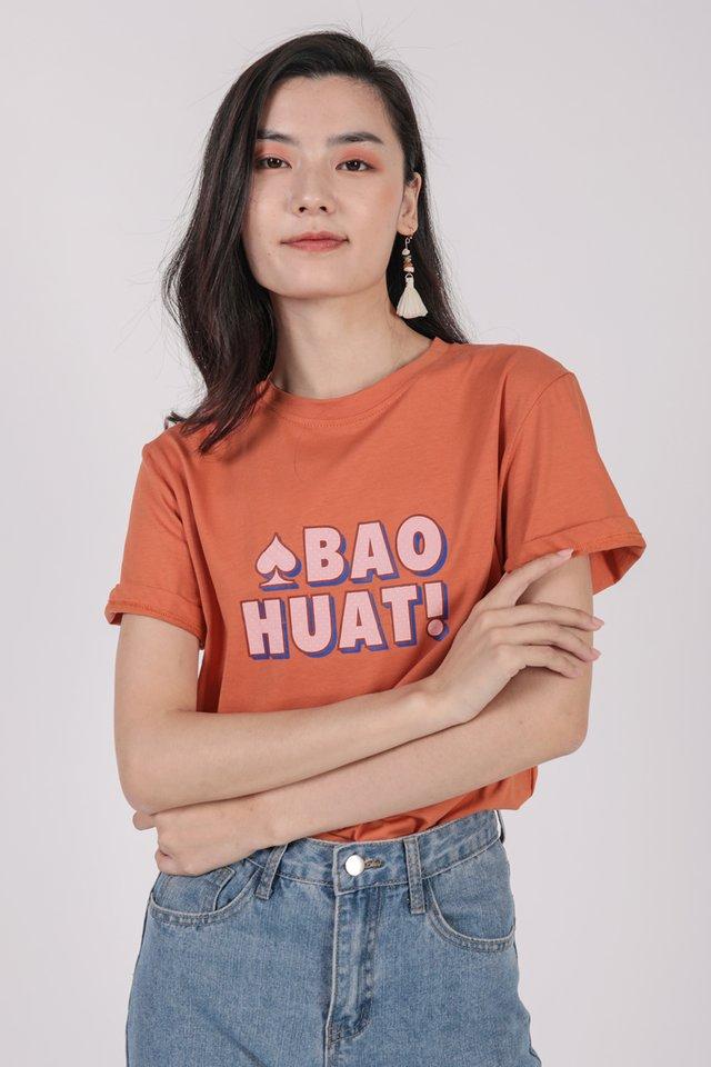 Bao Huat Tee